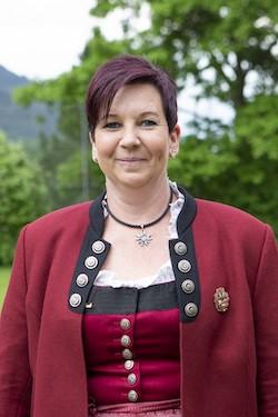 Kathrin Edlinger